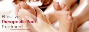 Effective-Therapeutic-Foot-Treatment