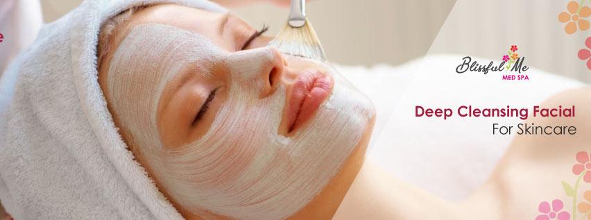 deep-cleansing-facial