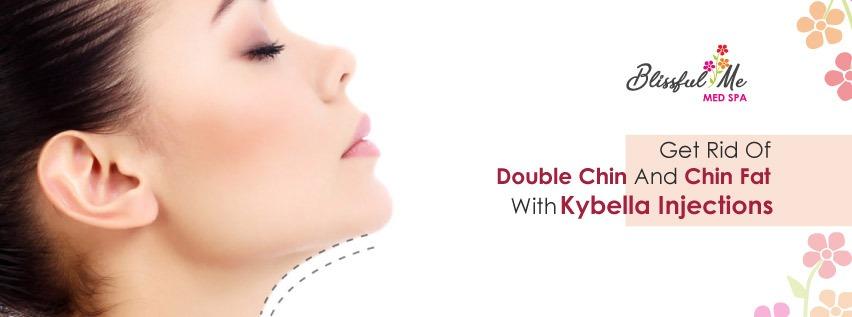 double-chin-treatment