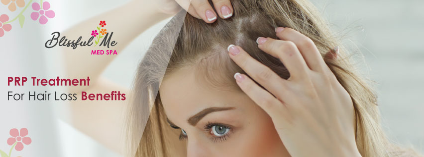 prp-treatment-for-hair-loss