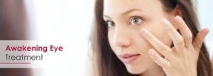 Awakening-Eye-Treatment