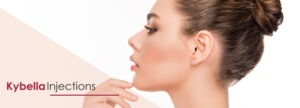 Kybella-Injections-Rockland-County