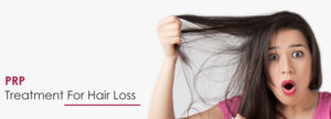 PRP-Treatment-for-Hair-Loss