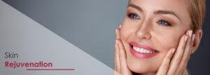 PRP-for-Skin-Rejuvenation